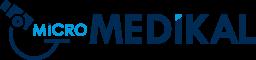 Micro Medikal - İzmir Medikal